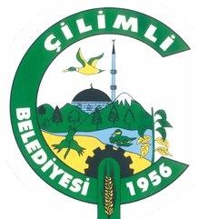 Cilimli Municipality user picture