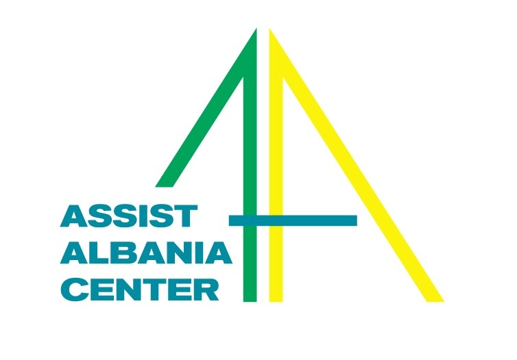 Assist Albania Center user picture