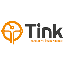 TINK - Technology and Humanity Colleges user picture