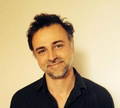 Emanuele Bozzini user picture