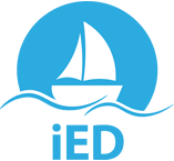 Institute of Entrepreneurship Development user picture