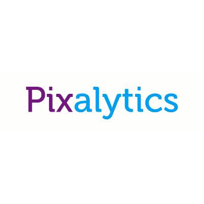 Pixalytics Ltd user picture
