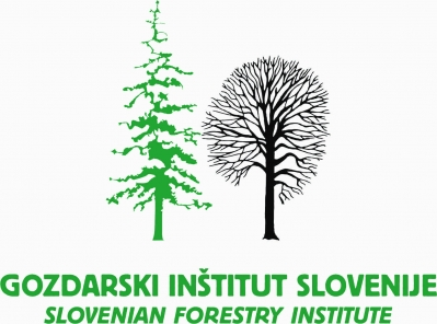Slovenian Forestry Institute user picture