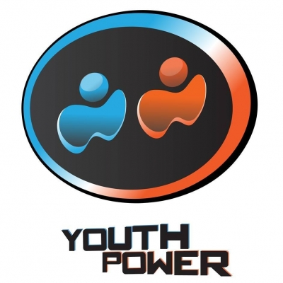 Youth Power Germany e.V. user picture