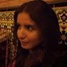 salehe user picture