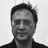 Chetan K  Singh user picture