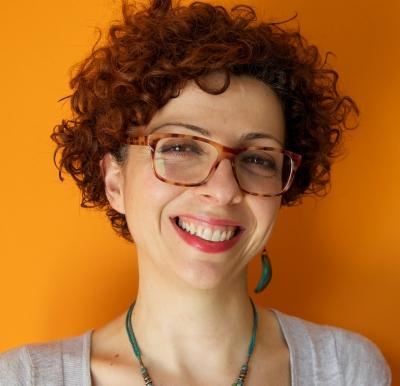 Barbara DI PIETRO user picture