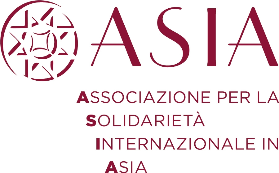 Association for International Solidarity in Asia user picture