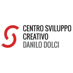"""Center for Creative Development """"Danilo Dolci"""" user picture"""