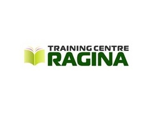 "Training centre ""Ragina"" user picture"