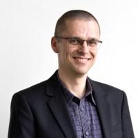 Björn Macauter user picture