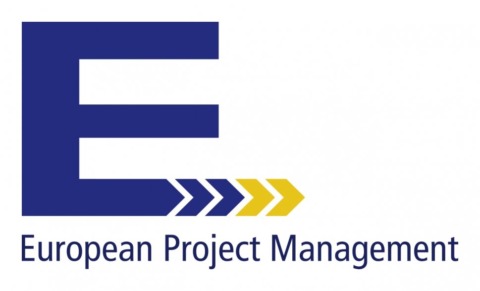 European Project Managememt user picture