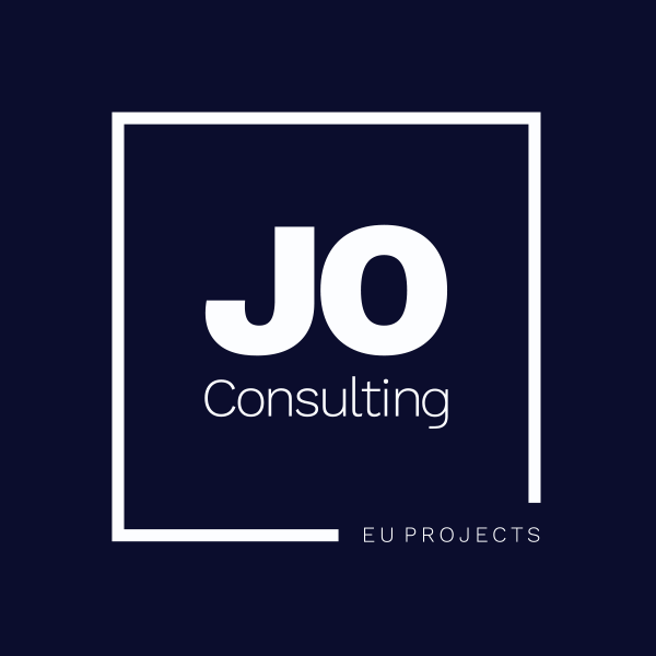 JO Consulting user picture