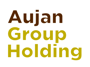 AujanGroupHoldings user picture
