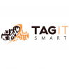 TagItSmart! user picture