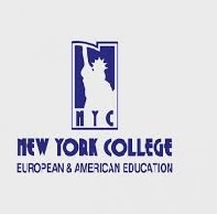 Athens New York College user picture