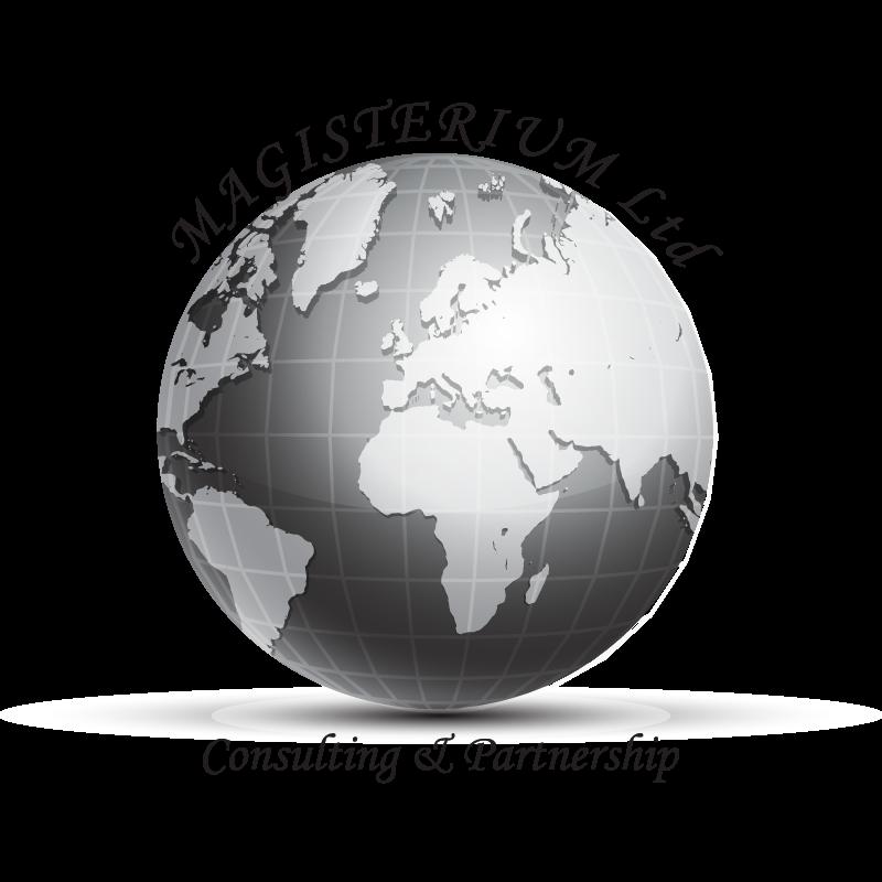 MAGISTERIUM Ltd user picture