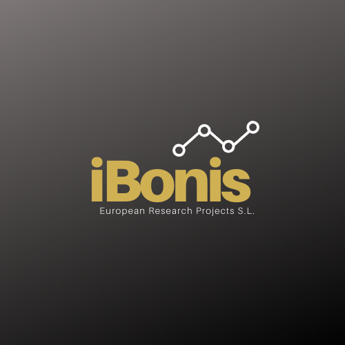 Ibonis European Research Project Ltd. user picture