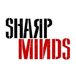 E.O. SHARP MINDS user picture