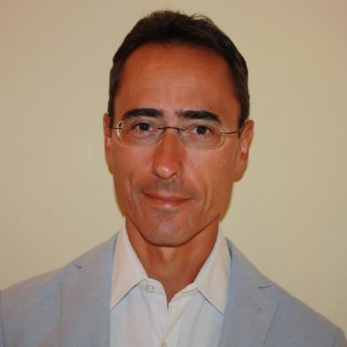 Alberto Zanini user picture