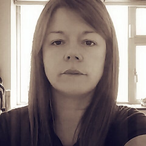 Valerie McTaggart user picture
