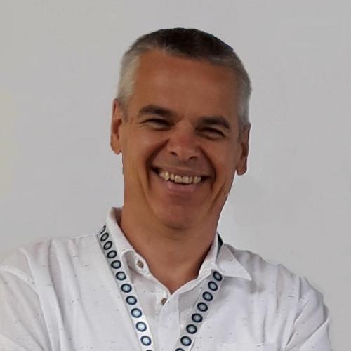 Robert Slavec user picture