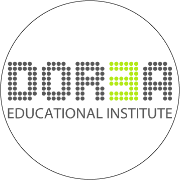 DOREA Educational Institute user picture