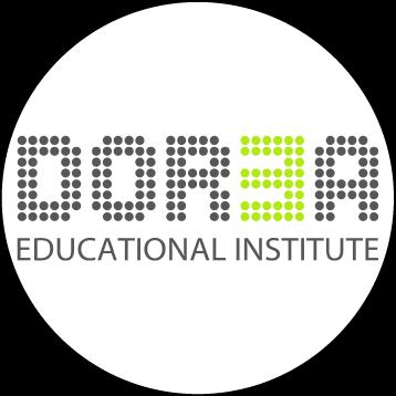 DOREA Educational Institute user picture