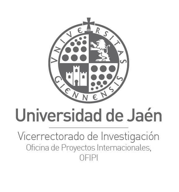 UNIVERSIDAD DE JAÉN (INTERNATIONAL PROJECT OFFICE) user picture