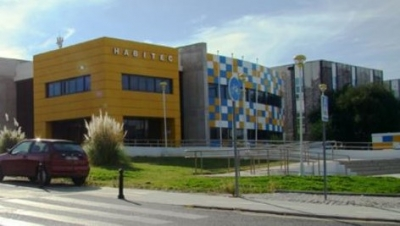 Fundación HABITEC, centro de Tecnologías, Energías y Construcción para el Hábitat user picture
