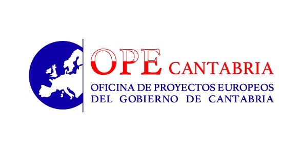 Oficina de Proyectos Europeos del Gobierno de Cantabria SL user picture