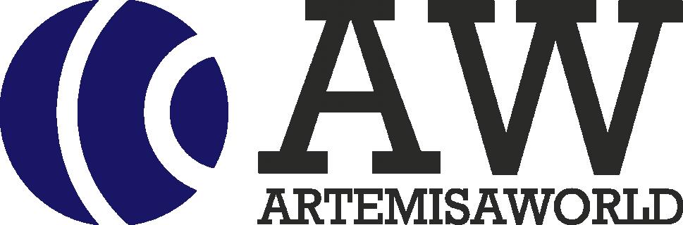 Artemisaworld user picture