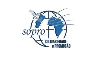 SOPRO - Solidariedade e Promoção user picture