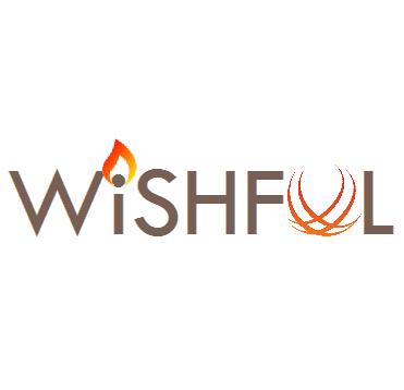 WiSHFUL logo