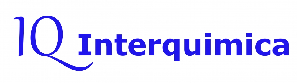 Interquimica (Instituto Tecnologias Quimicas Emergentes de la Rioja) user picture