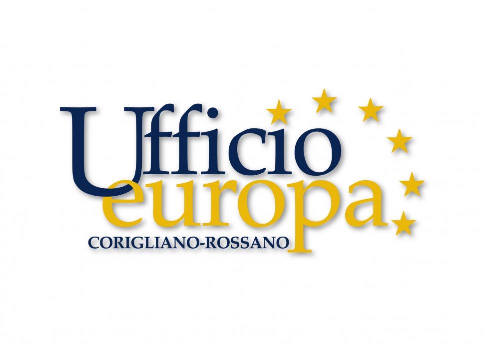 COMUNE DI CORIGLIANO-ROSSANO user picture