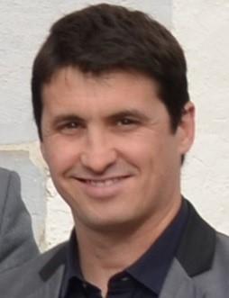 Julien Latour user picture