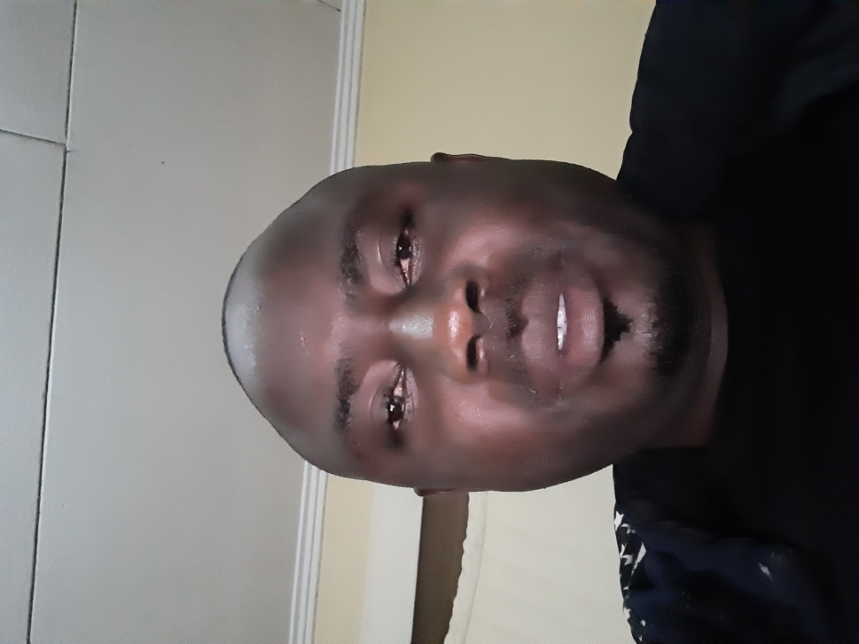 Gift Sowoya user picture