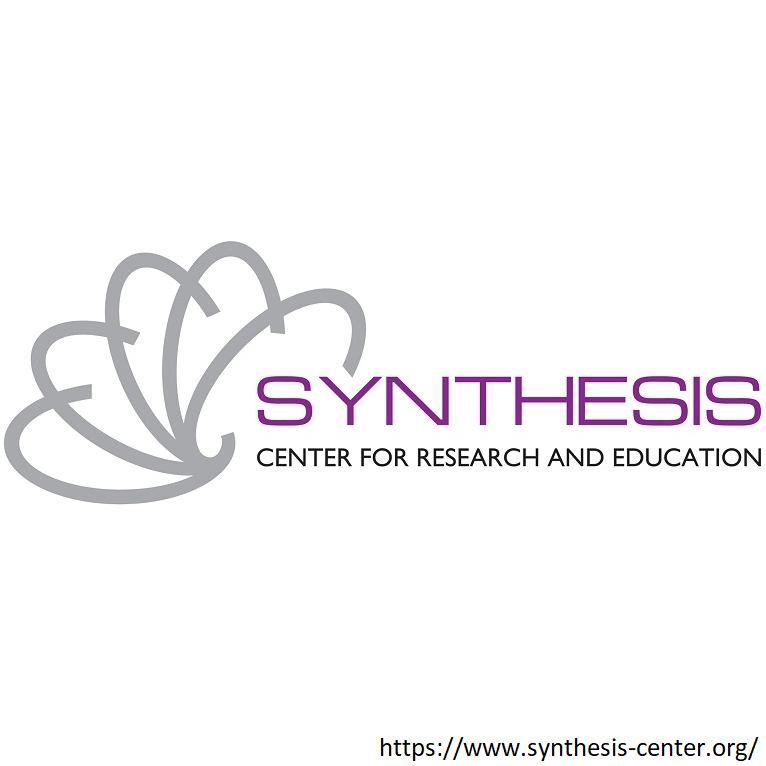 SYNTHESIS Center for Research and Education user picture