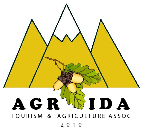 AGRIDA Agriculture & Tourism Association / AGRİDA Tarım ve Turizm Derneği user picture
