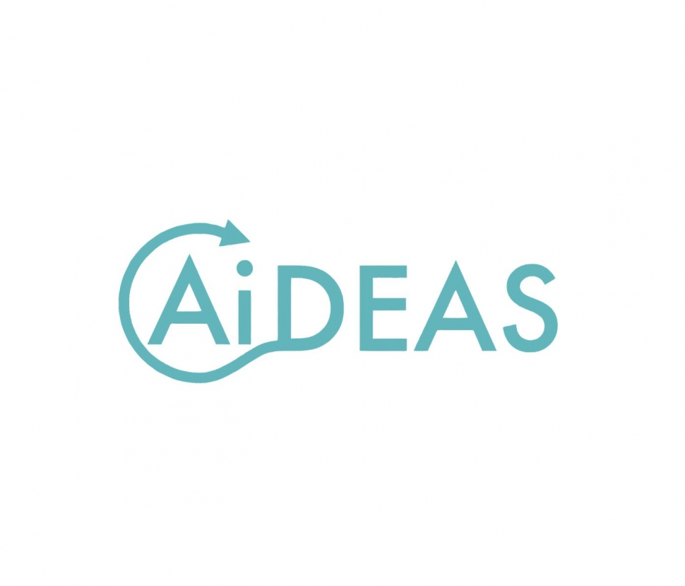 AiDEAS OU user picture