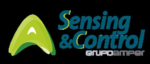 Sensing & Control user picture