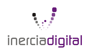 Inercia Digital user picture