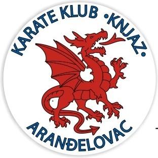 Karate club Knjaz user picture
