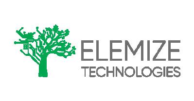 Elemize Technologies Srl user picture
