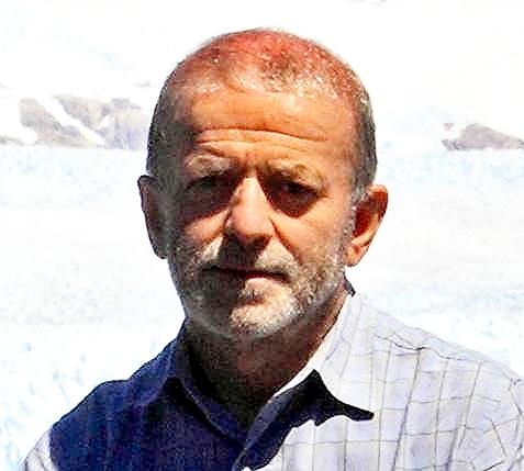 Prof. Giovanni Vallini user picture