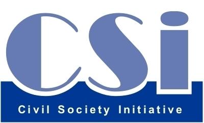 Civil Society Initiative user picture