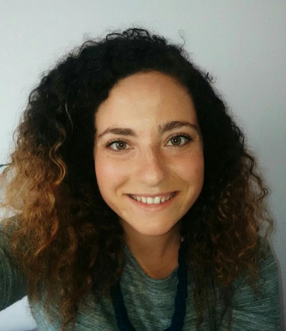 Silvia Rodríguez Rivero user picture