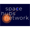 Space Hubs Network user picture