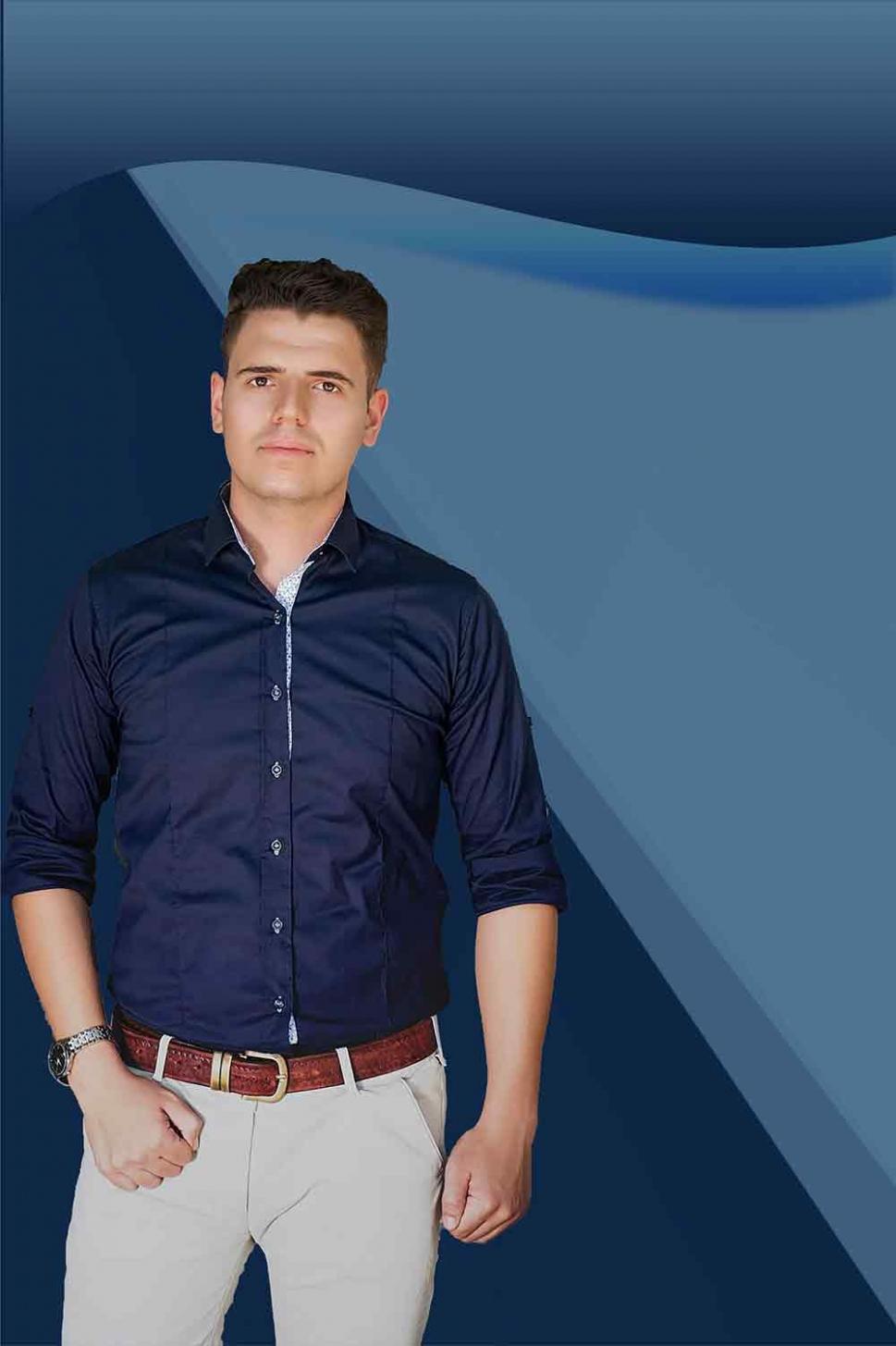 mohammad alzailaa user picture